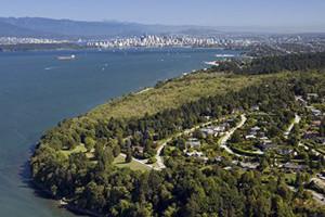 UBC - Vancouver